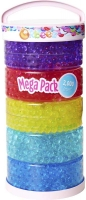 Wholesalers of Orbeez Mega Pack toys image