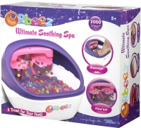 Wholesalers of Orbeez Ultimate Soothing Spa toys image