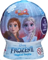 Wholesalers of Orbeez Wow World Disney Frozen 2 Magical Surprise Asst toys image