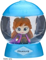 Wholesalers of Orbeez Wow World Disney Frozen 2 Magical Surprise Asst toys image 2