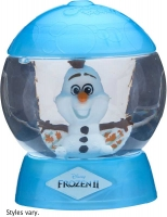 Wholesalers of Orbeez Wow World Disney Frozen 2 Magical Surprise Asst toys image 3