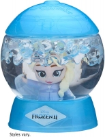 Wholesalers of Orbeez Wow World Disney Frozen 2 Magical Surprise Asst toys image 4