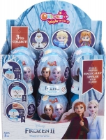Wholesalers of Orbeez Wow World Disney Frozen 2 Magical Surprise Asst toys image 5