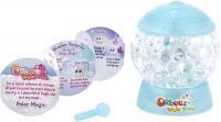 Wholesalers of Orbeez Wow World Wowzer Surprise Polar Magic S3 toys image 2