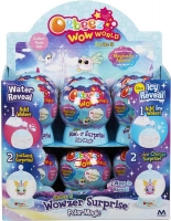 Wholesalers of Orbeez Wow World Wowzer Surprise Polar Magic S3 toys image 4
