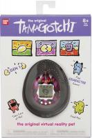 Wholesalers of Original Tamagotchi Asst toys image