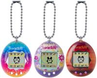 Wholesalers of Original Tamagotchi Asst toys image 2