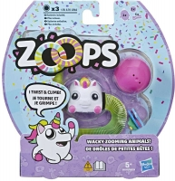 Wholesalers of Otr Zoops Ast toys image