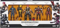 Wholesalers of Overwatch Ultimates Carbon Fiber Set toys image