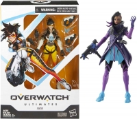 Wholesalers of Overwatch Ultimates Core Figure Ast toys image