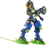 Wholesalers of Overwatch Ultimates Core Figure Ast toys image 2