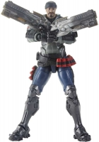 Wholesalers of Overwatch Ultimates Core Figure Ast toys image 3