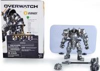 Wholesalers of Overwatch Ultimates Reinhardt toys image