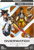 Wholesalers of Overwatch Ultimates Tracer toys image