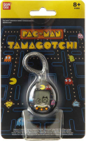 Wholesalers of Pacman X Tamagotchi Nano toys image