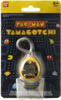 Wholesalers of Pacman X Tamagotchi Nano toys image 2