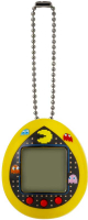 Wholesalers of Pacman X Tamagotchi Nano toys image 3