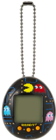 Wholesalers of Pacman X Tamagotchi Nano toys image 4