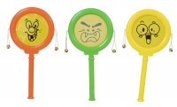 Wholesalers of Paddle Tunes toys image