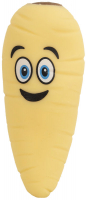 Wholesalers of Paddy Parsnip toys image