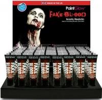 Wholesalers of Paint Glow Fake Blood Cdu toys image