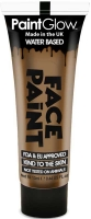 Wholesalers of Paint Glow Pro Face Paint - Light Brown toys image