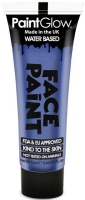 Wholesalers of Paint Glow Pro Face Paint - Royal Blue toys image