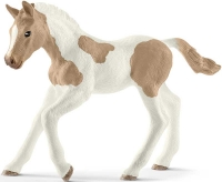 Wholesalers of Schleich Paint Horse Foal toys image