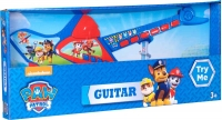 Wholesalers of Paw Patrol Guitar toys image
