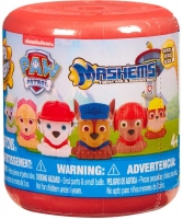 Wholesalers of Paw Patrol Mashems toys image