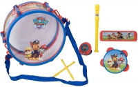 Wholesalers of Paw Patrol Pack Away Drum toys image 2