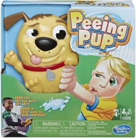 Wholesalers of Peeing Pup toys image