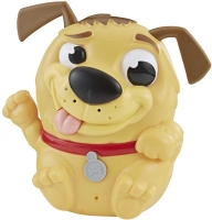 Wholesalers of Peeing Pup toys image 2