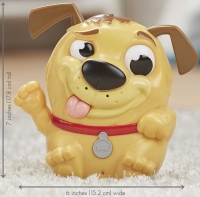 Wholesalers of Peeing Pup toys image 5