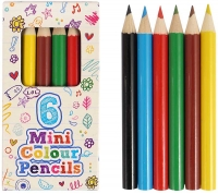 Wholesalers of Pencil Half Size toys image