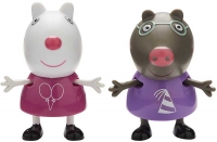 Wholesalers of Peppa And Friends Party Pack toys image 4