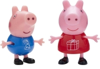 Wholesalers of Peppa And Friends Party Pack toys image 5
