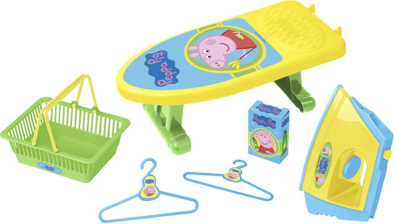 Wholesalers of Peppa Pig  Little Helper toys