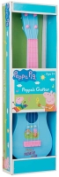 Wholesalers of Peppa Pig Acoustic Guitar toys image
