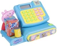 Wholesalers of Peppa Pig Cash Register toys image 2