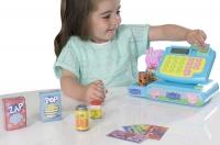 Wholesalers of Peppa Pig Cash Register toys image 3
