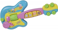 Wholesalers of Peppa Pig Electronic Guitar toys image 2