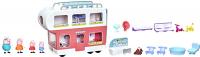 Wholesalers of Peppa Pig Family Motorhome toys image 2