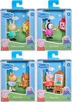 Wholesalers of Peppa Pig Fun Friends Figures Asst toys image 4