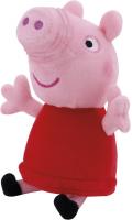 Wholesalers of Peppa Pig Giggle & Snort Peppa toys image 2