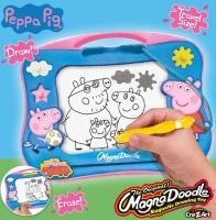 Wholesalers of Peppa Pig Magna Doodle toys image 4
