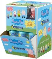 Wholesalers of Peppa Pig Mashems toys image 3