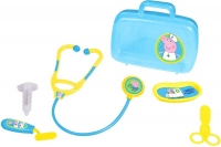 Wholesalers of Peppa Pig Medical Case toys image 2