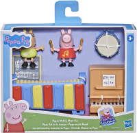 Wholesalers of Peppa Pig Moments Asst toys image 3