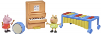 Wholesalers of Peppa Pig Moments Asst toys image 5